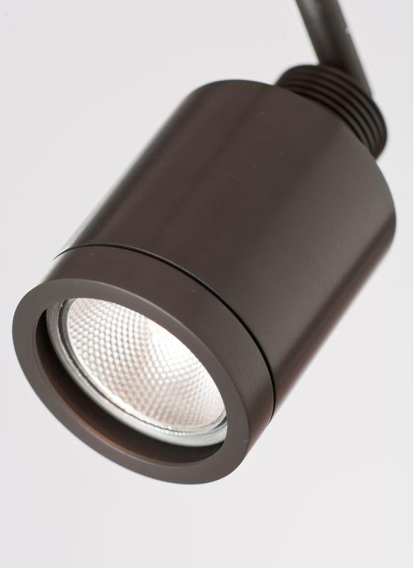 "Tech Lighting 700MPTLM03 3"" Low Voltage Tellium Monopoint Antique Sale $246.40 ITEM#: 2906615 MODEL# :700MPTLM03Z UPC#: 884655259651 :"