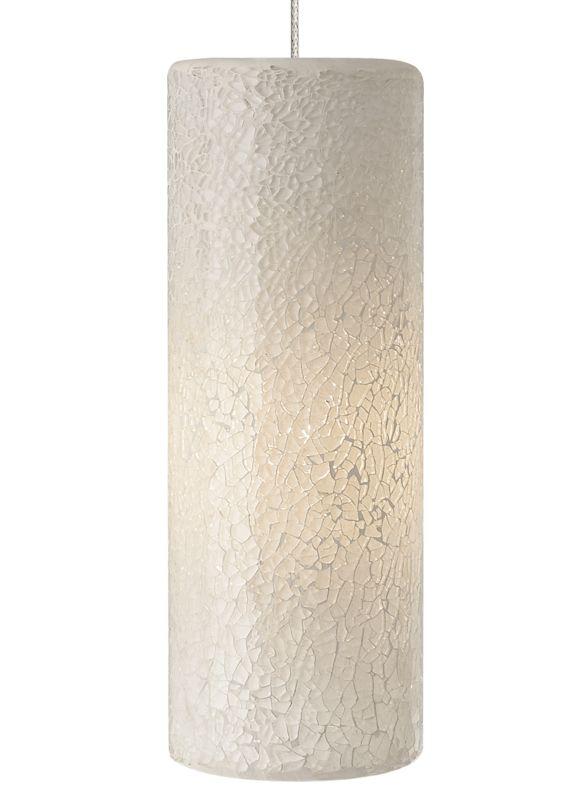 Tech Lighting 700MPVEIW-LED Veil 1 Light Monopoint LED 12v Mini Sale $400.00 ITEM#: 2980721 MODEL# :700MPVEIWC-LEDS830 UPC#: 884655165679 :