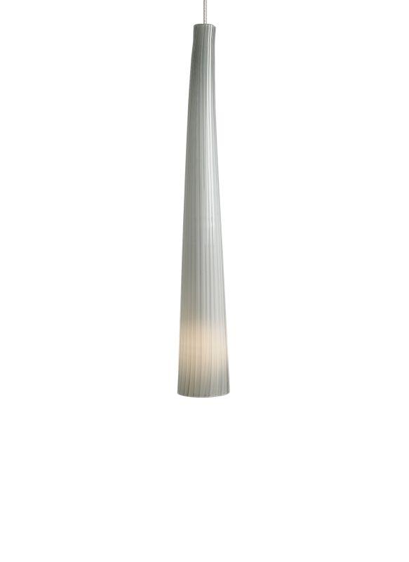 Tech Lighting 700MPZENSK Zenith 1 Light Monopoint Halogen 12v Mini Sale $337.60 ITEM#: 2980773 MODEL# :700MPZENSKS UPC#: 884655165839 :