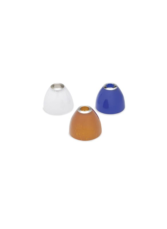 Tech Lighting 700SDAA Amber Cone Shaped Soda Glass Shade Antique Sale $56.80 ITEM#: 2262233 MODEL# :700SDAAZ UPC#: 756460280185 :