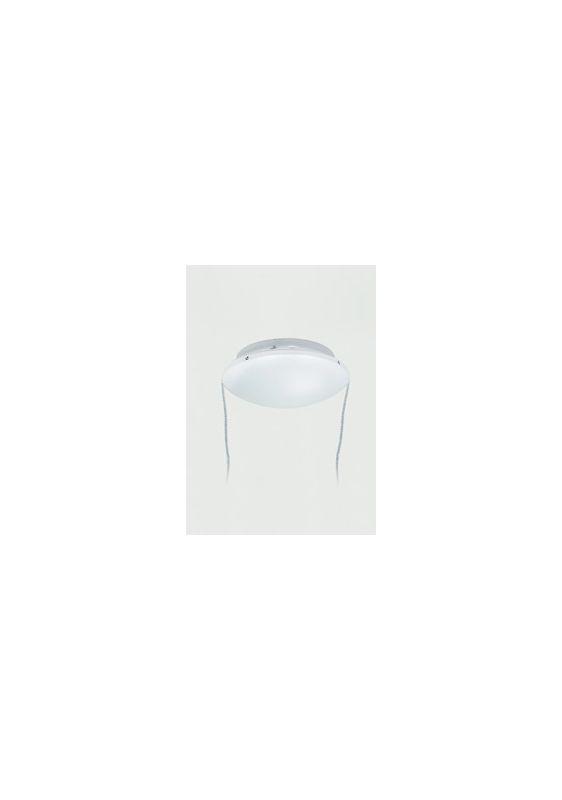Tech Lighting 700SRT15D Kable Lite Single Feed Surface Mount Magnetic Sale $272.00 ITEM#: 273744 MODEL# :700SRT15DW UPC#: 756460718336 :