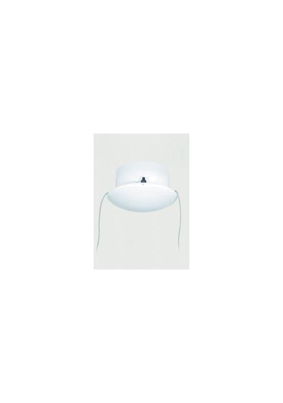 Tech Lighting 700SRT60D Kable Lite Dual Feed Surface Mount Magnetic Sale $766.40 ITEM#: 273752 MODEL# :700SRT60DC UPC#: 756460640873 :
