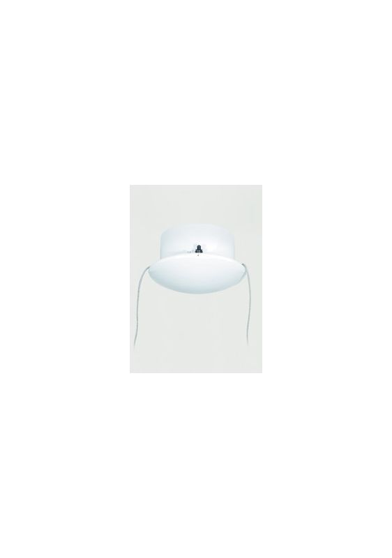 Tech Lighting 700SRT60D Kable Lite Dual Feed Surface Mount Magnetic Sale $783.20 ITEM#: 1666160 MODEL# :700SRT60DZ UPC#: 756460957643 :