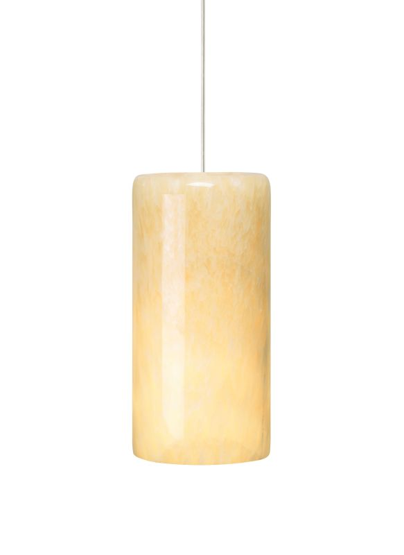Tech Lighting 700TDCBOGPH-CF277 Cabo Grande Onyx Cylinder Textured Sale $346.40 ITEM#: 2980848 MODEL# :700TDCBOGPHS-CF277 UPC#: 884655045841 :