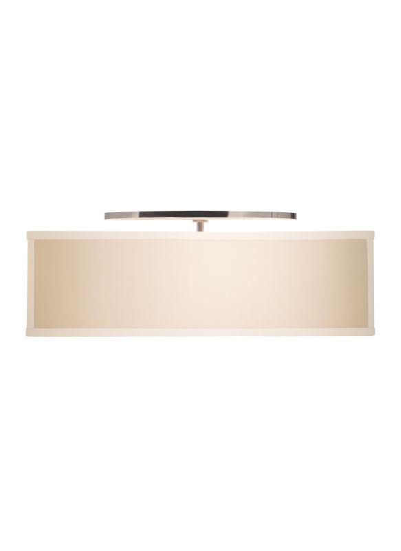 Tech Lighting 700TDCHAFMLC-CF Chambers Large Desert Clay Square Fabric Sale $556.80 ITEM#: 2262252 MODEL# :700TDCHAFMLCS-CF UPC#: 756460383206 :