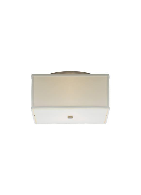 "Tech Lighting 700TDCHAFMS-LED830-277 Chambers Single Light 13"" Wide Sale $549.60 ITEM#: 2975892 MODEL# :700TDCHAFMSWS-LED830-277 UPC#: 884655946490 :"