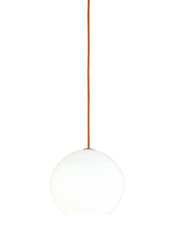 Tech Lighting 700TDCLOPGWY-CF277 Cleo 1 Light 277v Fluorescent Large