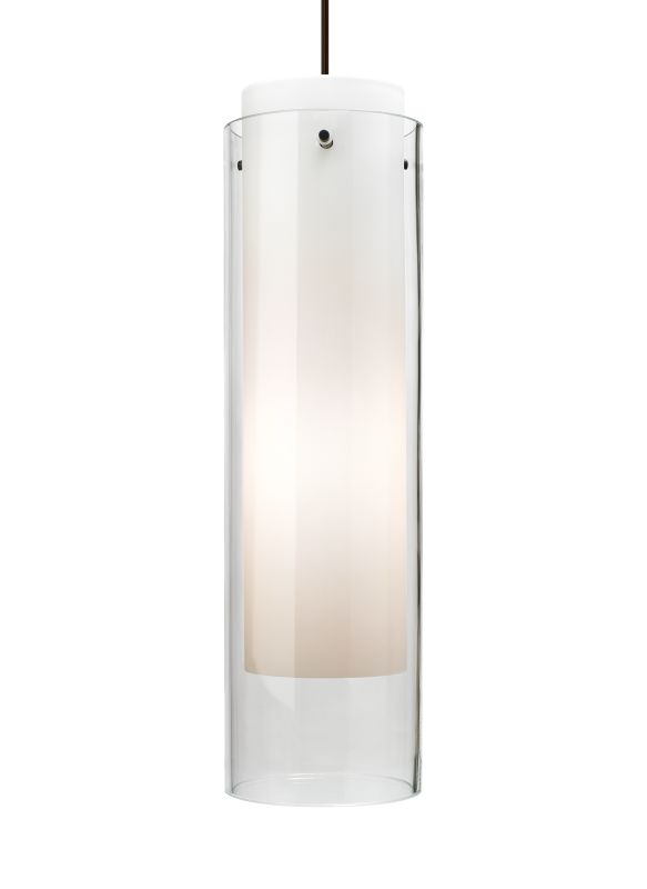 Tech Lighting 700TDECGPC-CF277 Echo Grande Transparent Clear Cylinder Sale $544.00 ITEM#: 2980985 MODEL# :700TDECGPCW-CF277 UPC#: 884655121958 :