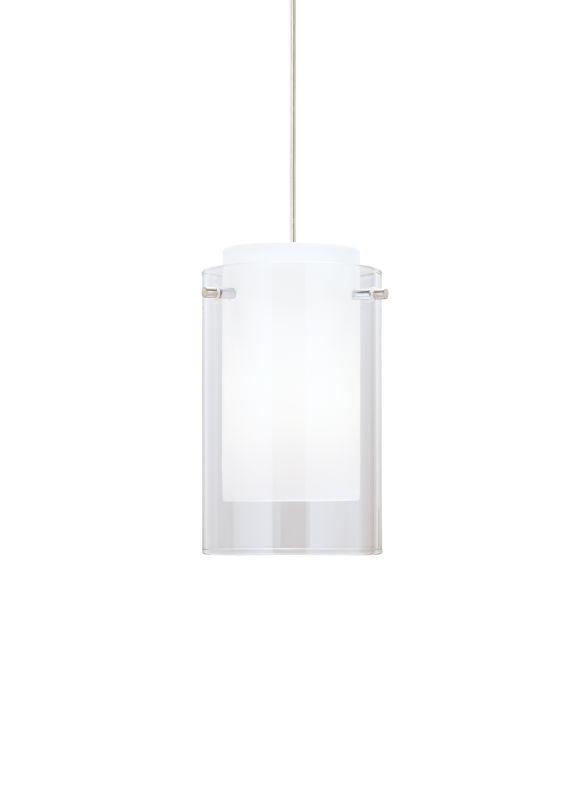Tech Lighting 700TDECPC Echo Large Transparent Cylinder Shade Line Sale $424.80 ITEM#: 2981036 MODEL# :700TDECPCS UPC#: 756460824167 :