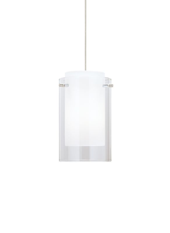 Tech Lighting 700TDECPC Echo Large Transparent Cylinder Shade Line Sale $424.80 ITEM#: 2981037 MODEL# :700TDECPCW UPC#: 756460824174 :