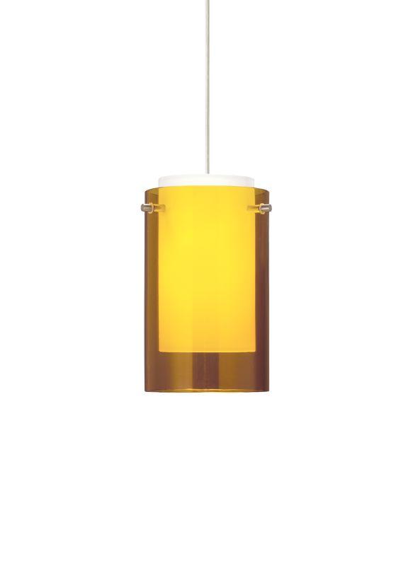 Tech Lighting 700TDECPSA Echo Small Transparent Cylinder Shade Line Sale $371.20 ITEM#: 2981072 MODEL# :700TDECPSAS UPC#: 756460967673 :