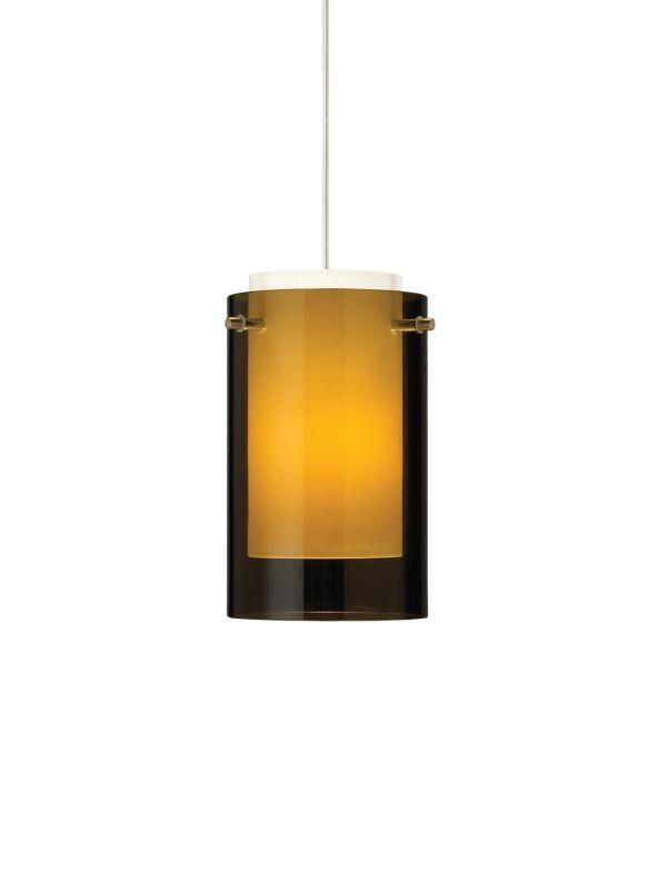 Tech Lighting 700TDECPSB Echo Small Transparent Cylinder Shade Line Sale $371.20 ITEM#: 2981076 MODEL# :700TDECPSBS UPC#: 756460967703 :