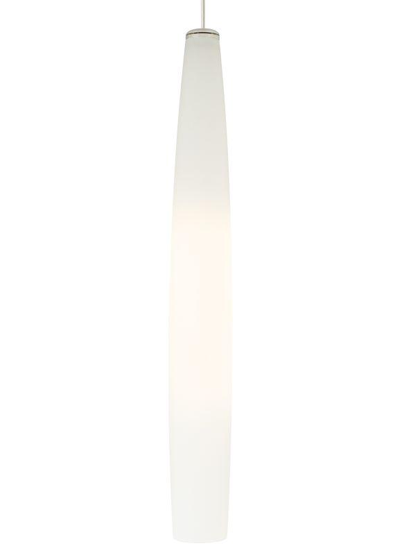 Tech Lighting 700TDFINPLW-CF277 Fino Large Slender White Case Glass Sale $635.20 ITEM#: 2981145 MODEL# :700TDFINPLWW-CF277 UPC#: 884655080514 :