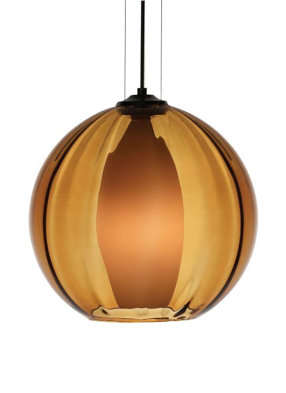Tech Lighting 700TDIWOPA Inner World Hand-Blown Amber Murano Glass Sale $2719.20 ITEM#: 2981259 MODEL# :700TDIWOPAB UPC#: 884655132800 :