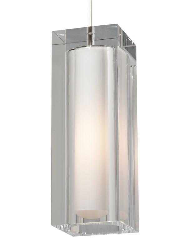 Tech Lighting 700TDJDNGPC-CF Jayden Grande Line-Voltage 1 Light Sale $581.60 ITEM#: 2981285 MODEL# :700TDJDNGPCW-CF UPC#: 884655231800 :