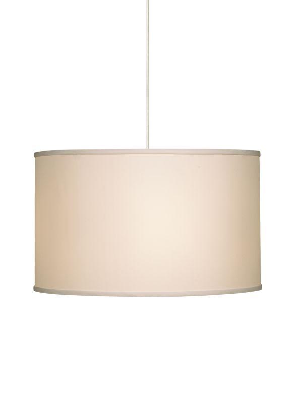 Tech Lighting 700TDLEXPC-CF277 Lexington Large Drum Shaped Desert Clay Sale $552.80 ITEM#: 2981386 MODEL# :700TDLEXPCZ-CF277 UPC#: 884655047593 :