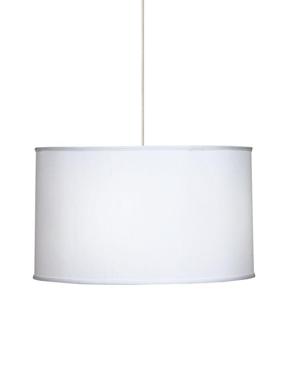 Tech Lighting 700TDLEXPW Lexington Large Drum Shaped White Fabric Sale $424.80 ITEM#: 2981411 MODEL# :700TDLEXPWB UPC#: 756460024710 :