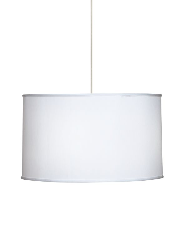 Tech Lighting 700TDLEXPW-CF Lexington Large Drum Shaped White Fabric Sale $532.00 ITEM#: 2981415 MODEL# :700TDLEXPWB-CF UPC#: 756460024802 :