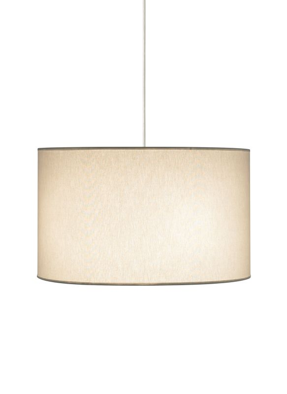 Tech Lighting 700TDLEXPWI-CFD Lexington Large Drum Shaped Washable Sale $944.00 ITEM#: 2981440 MODEL# :700TDLEXPWIS-CFD UPC#: 884655149211 :