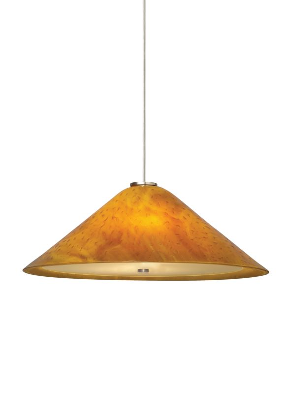 Tech Lighting 700TDLRKPA-CF277 Larkspur Fused Beach Amber Glass Plate Sale $729.60 ITEM#: 2981461 MODEL# :700TDLRKPAW-CF277 UPC#: 884655048774 :