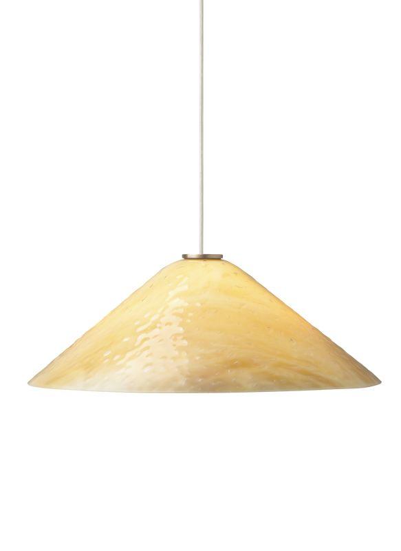 Tech Lighting 700TDLRKPS-CF277 Larkspur Fused Sand Glass Plate Glass Sale $729.60 ITEM#: 2981471 MODEL# :700TDLRKPSB-CF277 UPC#: 884655048798 :