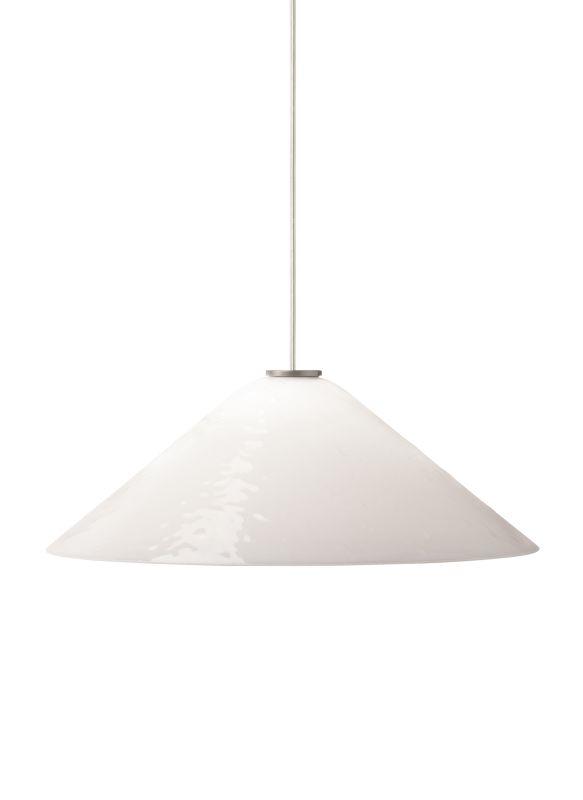 Tech Lighting 700TDLRKPW Larkspur Fused Surf White Glass Plate Glass Sale $655.20 ITEM#: 2981475 MODEL# :700TDLRKPWB UPC#: 756460966935 :