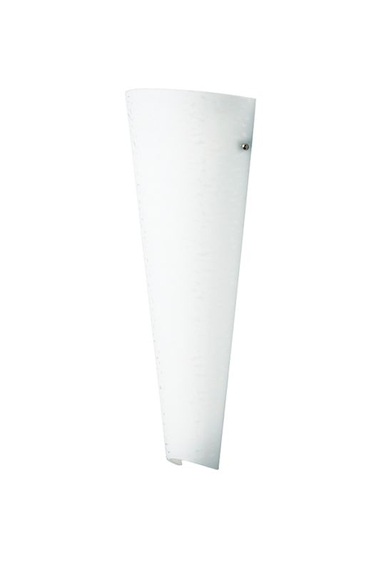 Tech Lighting 700TDLRKSW-CF277 Larkspur 277v 1 Light Fluorescent Cone