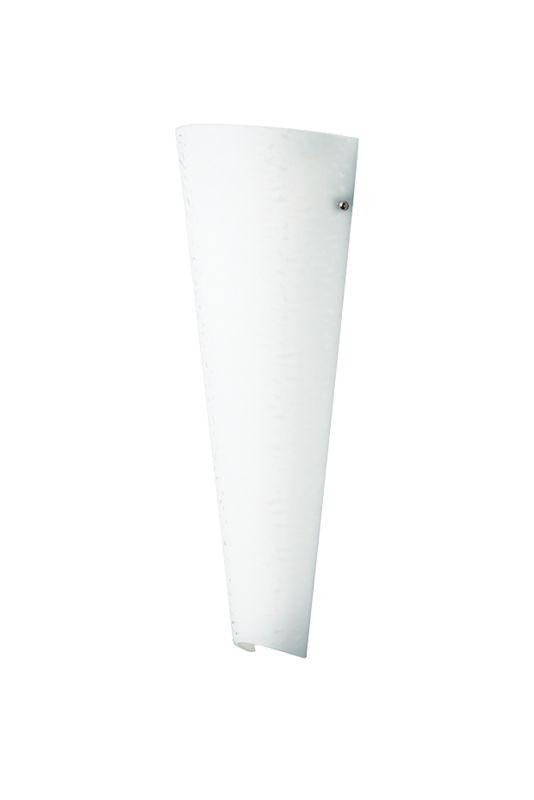 Tech Lighting 700TDLRKSW-LED277 Larkspur 277v 1 Light LED Cone Shaped