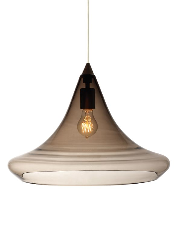 Tech Lighting 700TDMALPK-CF Mali Line-Voltage 1 Light Fluorescent Sale $1224.00 ITEM#: 2981499 MODEL# :700TDMALPKB-CF UPC#: 884655227544 :