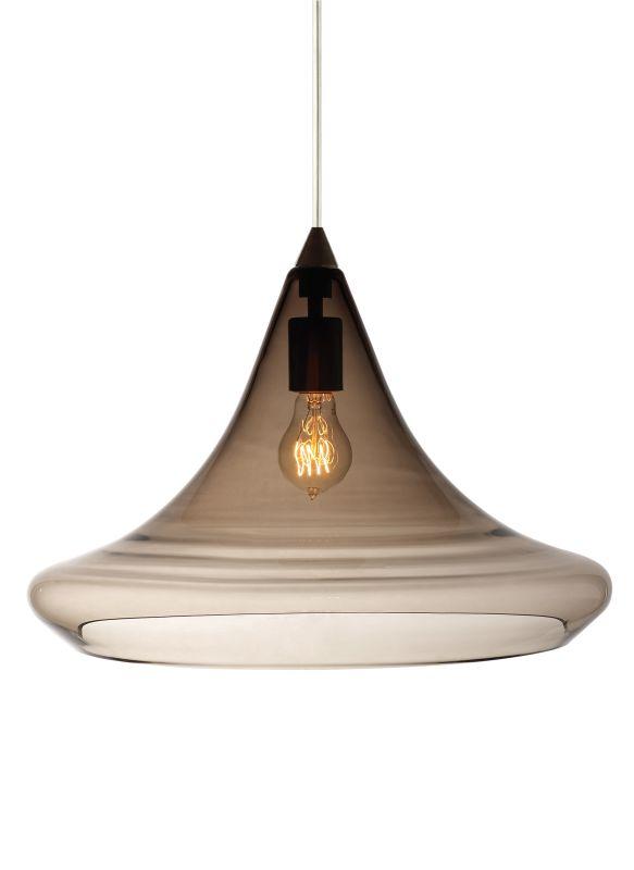 Tech Lighting 700TDMALPK-CF Mali Line-Voltage 1 Light Fluorescent Sale $1224.00 ITEM#: 2981500 MODEL# :700TDMALPKS-CF UPC#: 884655227568 :