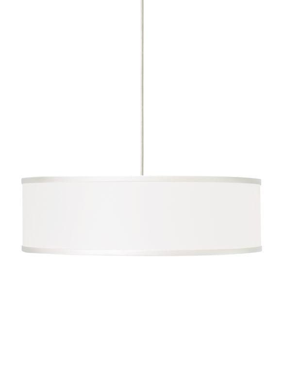 Tech Lighting 700TDMULPW-CF Mulberry Drum White Fabric Shade Line Sale $524.00 ITEM#: 2981523 MODEL# :700TDMULPWZ-CF UPC#: 756460385927 :