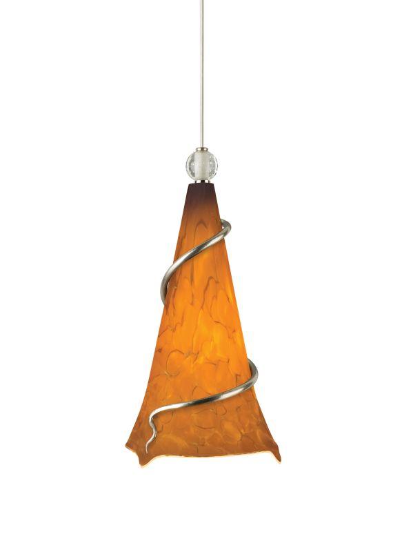 Tech Lighting 700TDOVPANN-CF Ovation Tahoe Pine Amber Hand Pulled Sale $408.00 ITEM#: 2981551 MODEL# :700TDOVPANNZ-CF UPC#: 756460024130 :