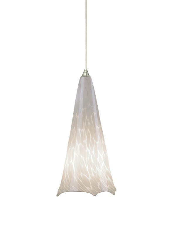 Tech Lighting 700TDOVPWAN-CF277 Ovation White Frit Hand Pulled Glass Sale $453.60 ITEM#: 2981616 MODEL# :700TDOVPWANB-CF277 UPC#: 884655055475 :