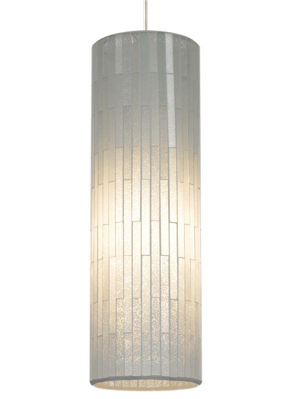 Tech Lighting 700TDPEYGPW Peyton Grande Line-Voltage 1 Light White Sale $375.20 ITEM#: 2981656 MODEL# :700TDPEYGPWB UPC#: 884655206426 :