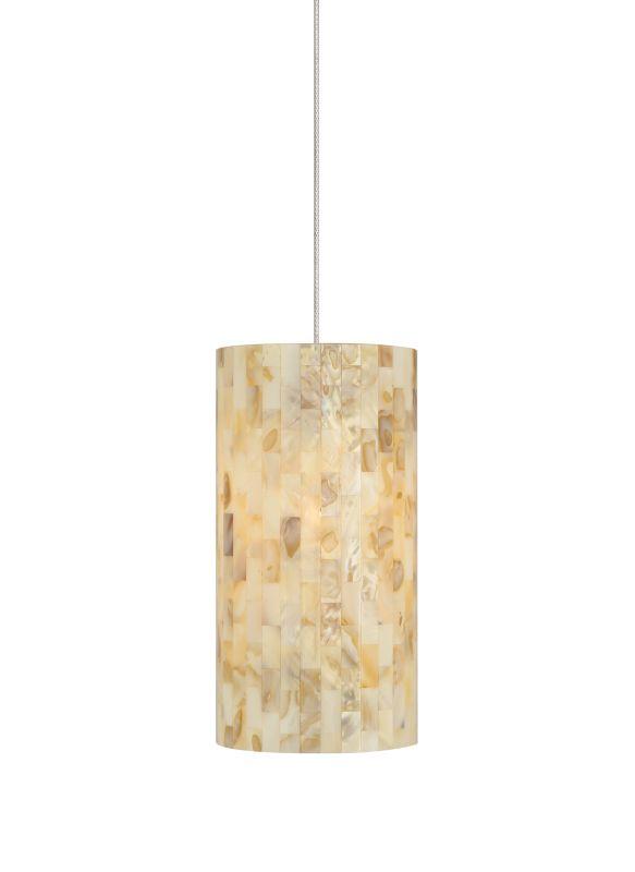 Tech Lighting 700TDPLAPN-CF277 Playa Natural Shell Panel Shade 277v Sale $453.60 ITEM#: 2981690 MODEL# :700TDPLAPNW-CF277 UPC#: 884655046770 :