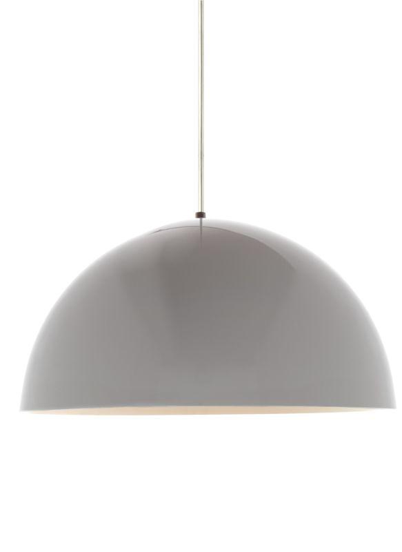 Tech Lighting 700TDPSP24WW-CF277 Powell Street 277v 1 Light Sale $639.20 ITEM#: 2981738 MODEL# :700TDPSP24WWW-CF277 UPC#: 884655248938 :