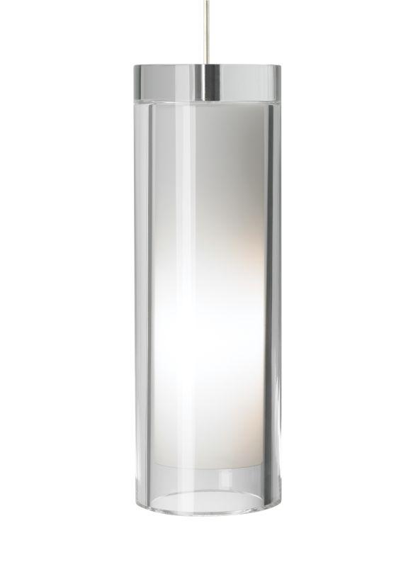 Tech Lighting 700TDSARGPC-CF Sara Grande Line-Voltage 1 Light Sale $536.00 ITEM#: 2981743 MODEL# :700TDSARGPCZ-CF UPC#: 884655227827 :