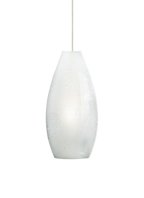 Tech Lighting 700TDSDALPF-CF Soda Bubble Infused Frost Glass Line Sale $292.80 ITEM#: 2981770 MODEL# :700TDSDALPFW-CF UPC#: 756460384548 :