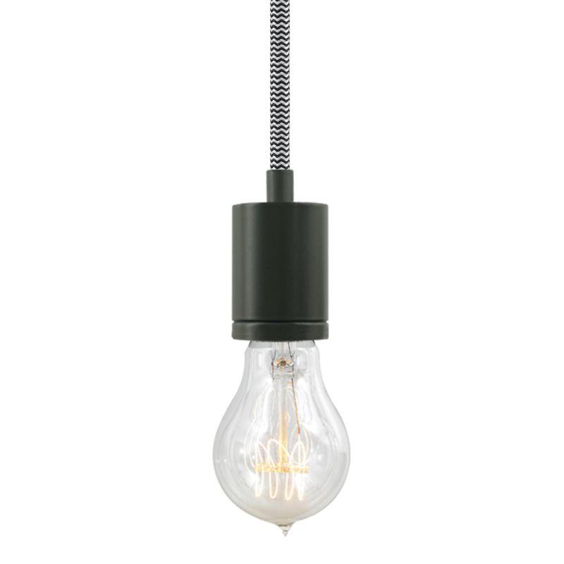 Tech Lighting 700TDSOCOPM08Z SoCo 1 Light Mini Pendant with Bronze Sale $91.20 ITEM#: 2541592 MODEL# :700TDSOCOPM08IZ UPC#: 884655285520 :