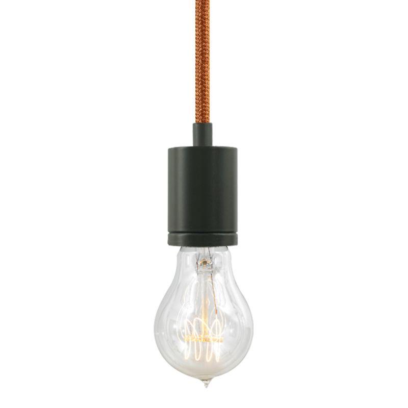 Tech Lighting 700TDSOCOPM08Z SoCo 1 Light Mini Pendant with Bronze Sale $91.20 ITEM#: 2541604 MODEL# :700TDSOCOPM08PZ UPC#: 884655371223 :