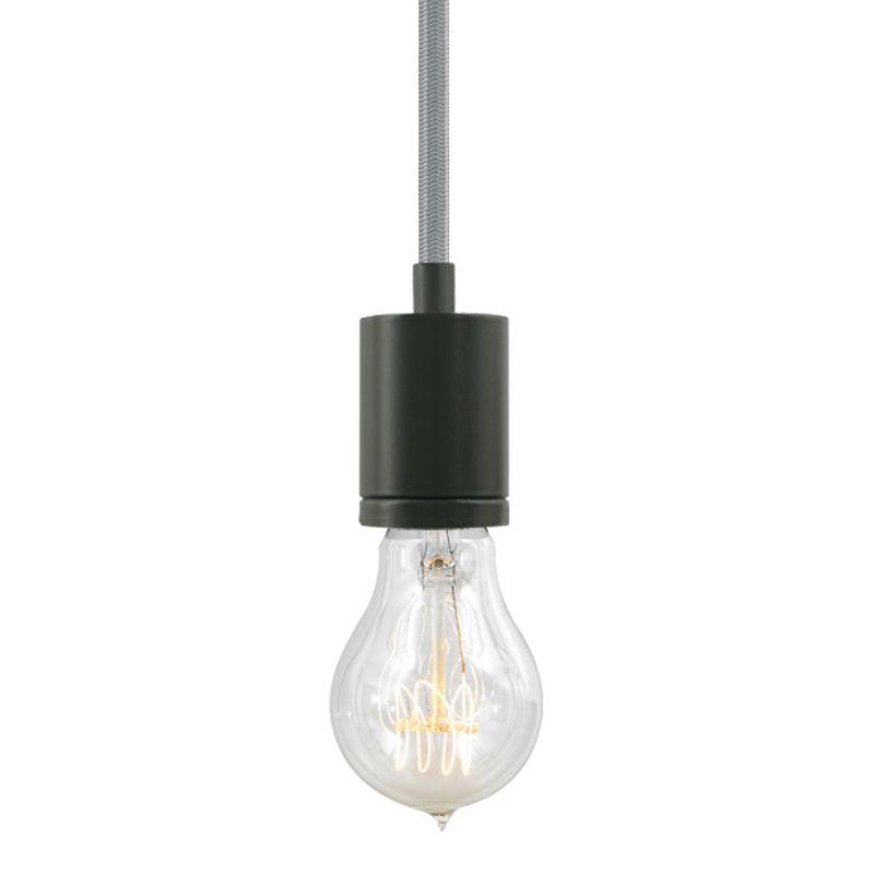 Tech Lighting 700TDSOCOPM08Z SoCo 1 Light Mini Pendant with Bronze Sale $91.20 ITEM#: 2541620 MODEL# :700TDSOCOPM08YZ UPC#: 884655285551 :