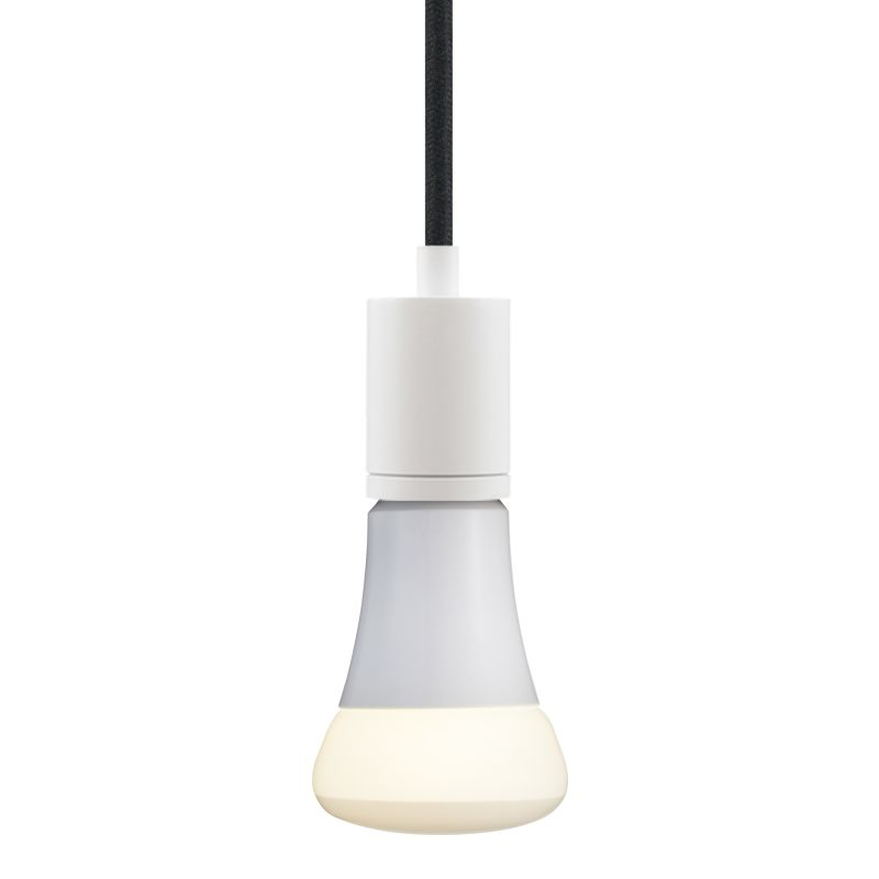 Tech Lighting 700TDSOCOPM24W SoCo 1 Light Mini Pendant with White Sale $132.00 ITEM#: 2541659 MODEL# :700TDSOCOPM24BW UPC#: 884655286305 :