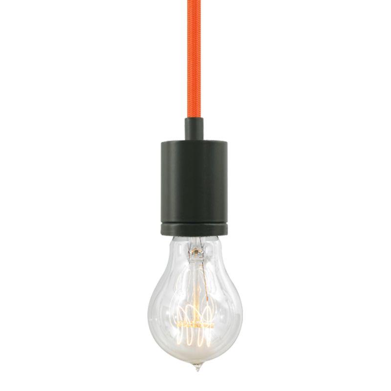 Tech Lighting 700TDSOCOPM24Z SoCo 1 Light Mini Pendant with Bronze Sale $132.00 ITEM#: 2541672 MODEL# :700TDSOCOPM24OZ UPC#: 884655286145 :