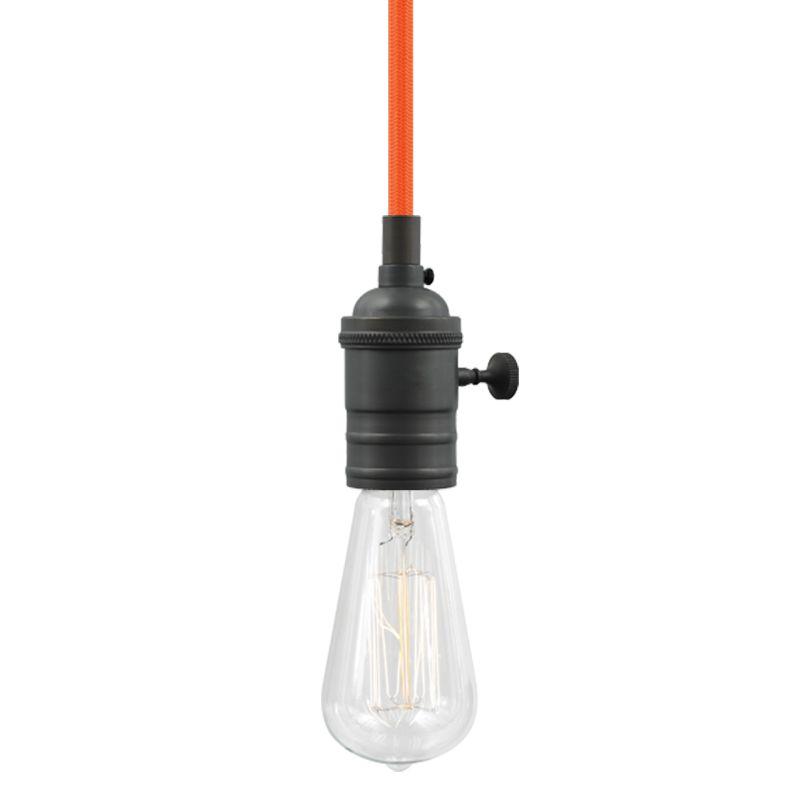 Tech Lighting 700TDSOCOPV16Z SoCo 1 Light Mini Pendant with Bronze Sale $112.00 ITEM#: 2541718 MODEL# :700TDSOCOPV16OZ UPC#: 884655286497 :