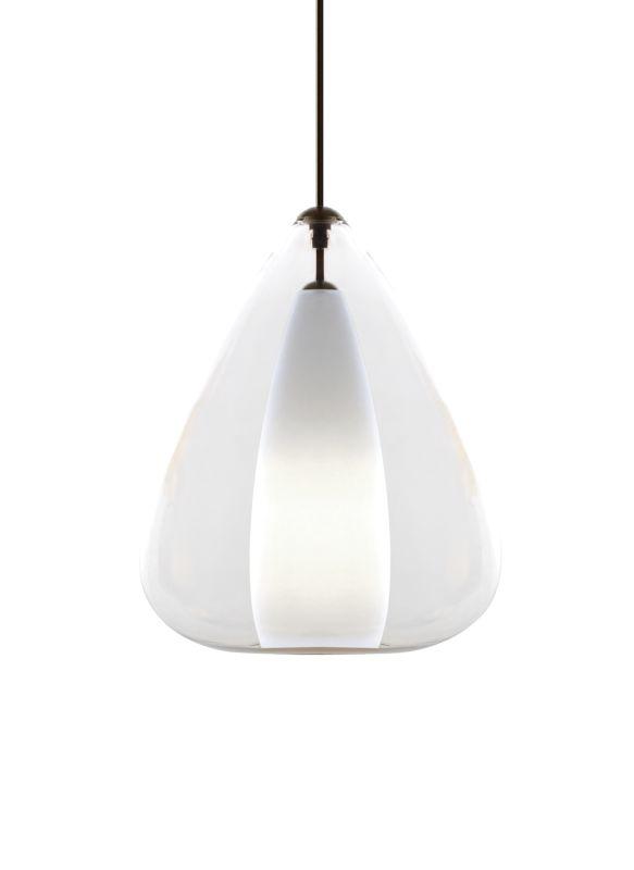 Tech Lighting 700TDSOLGPC Soleil Grande Teardrop-Shaped Transparent Sale $1442.40 ITEM#: 2981775 MODEL# :700TDSOLGPCZ UPC#: 884655129121 :