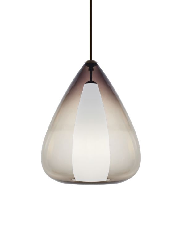 Tech Lighting 700TDSOLGPK-CF Soleil Grande Teardrop-Shaped Transparent Sale $1496.00 ITEM#: 2981793 MODEL# :700TDSOLGPKS-CF UPC#: 884655129428 :