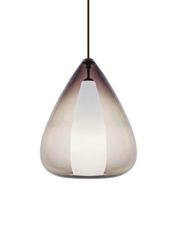 Tech Lighting 700TDSOLGPK-CF277 Soleil Grande Teardrop-Shaped Sale $1516.80 ITEM#: 2981797 MODEL# :700TDSOLGPKS-CF277 UPC#: 884655129626 :