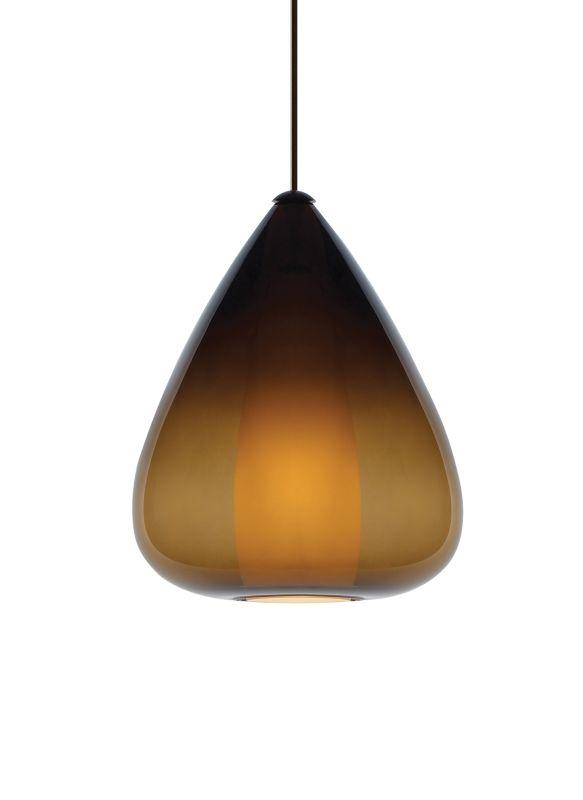 Tech Lighting 700TDSOLGPN-CF277 Soleil Grande Teardrop-Shaped Sale $1516.80 ITEM#: 2981799 MODEL# :700TDSOLGPNW-CF277 UPC#: 884655129640 :