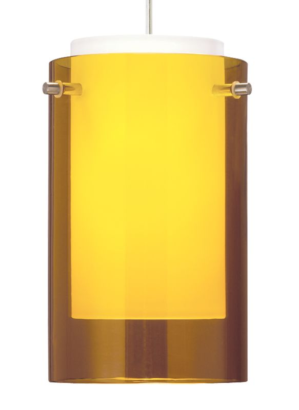 Tech Lighting 700TT2ECPA-CF Echo 1 Light Two-Circuit T-TRAK Compact Sale $540.00 ITEM#: 2366208 MODEL# :700TT2ECPAW-CF UPC#: 756460056308 :