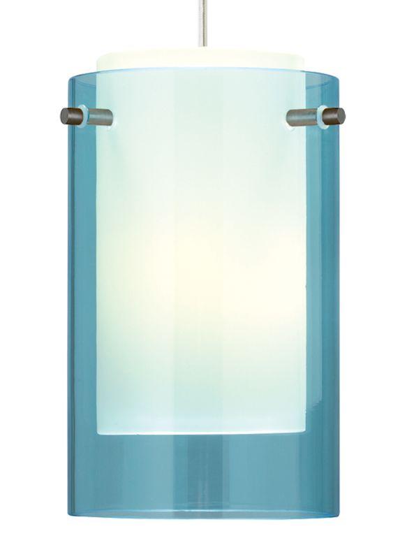 Tech Lighting 700TT2ECPQ Echo 1 Light Two-Circuit T-TRAK Incandescent Sale $445.60 ITEM#: 2366217 MODEL# :700TT2ECPQS UPC#: 756460056315 :